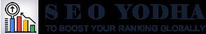 SEO Yodha Logo