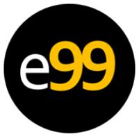 elemento99 Logo