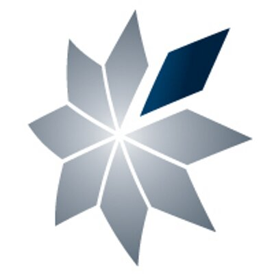 Shadforth Logo