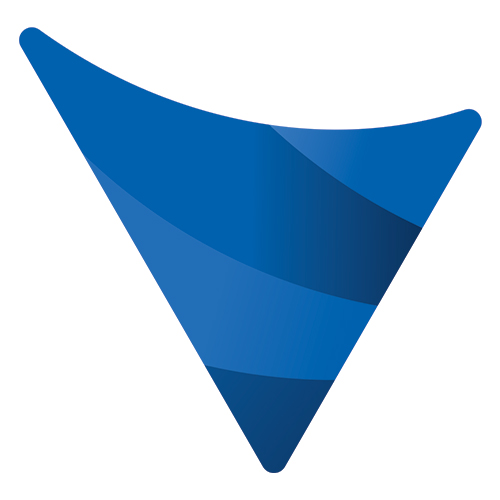 Vibeosys Software Pvt Ltd Logo