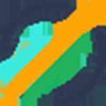 LocalDIGITAL.co.id Logo