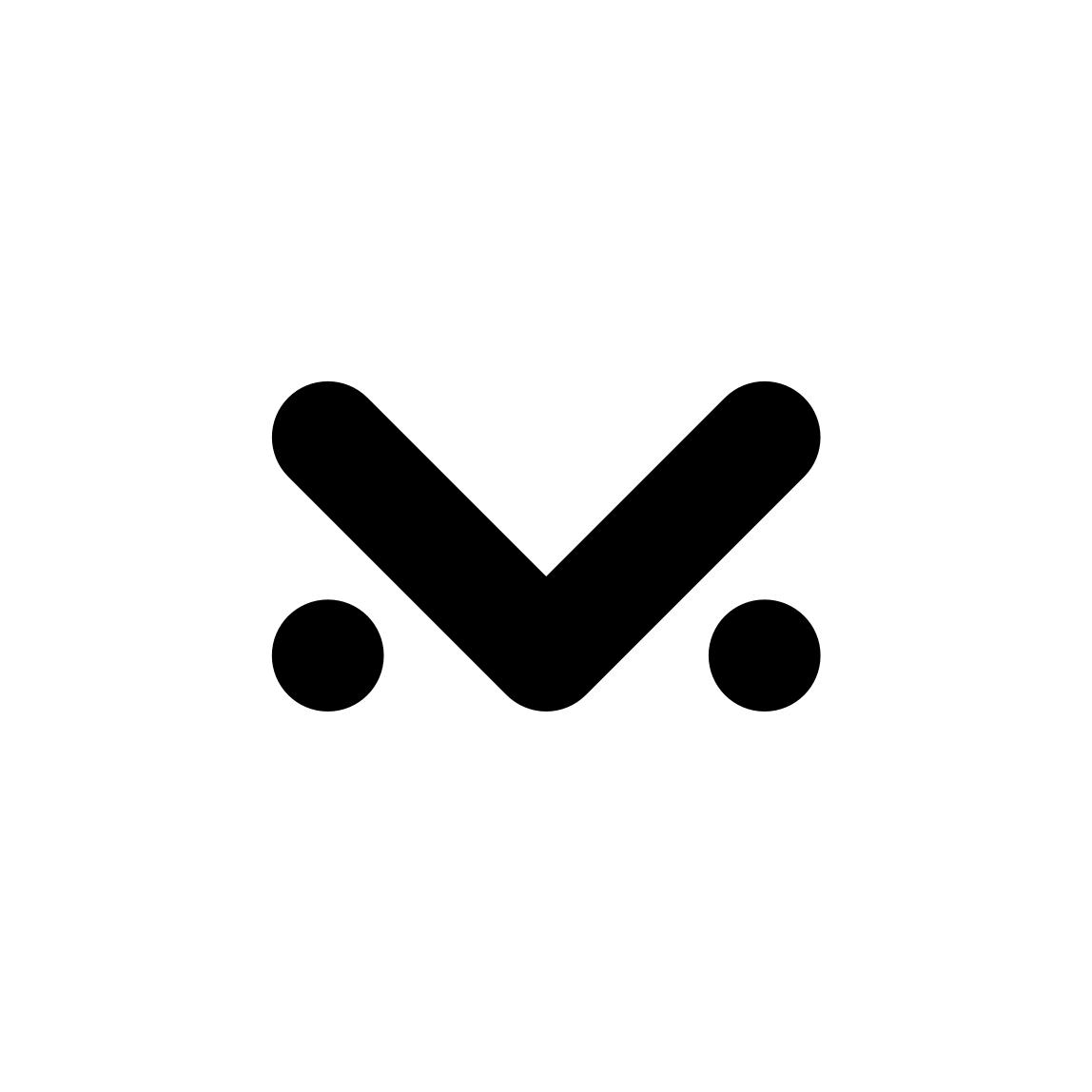 maise Logo