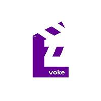 Evoke Media Group Logo