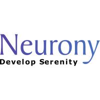 Neurony Logo