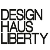 Design Haus Liberty Logo