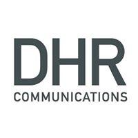 DHR Communications
