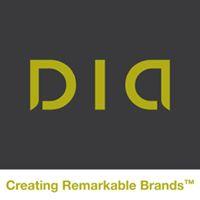 DIA Brands