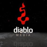Diablo Media