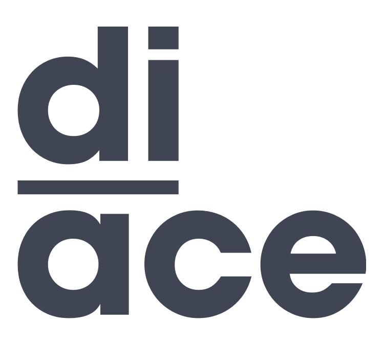 Diace Designs, Inc. Logo