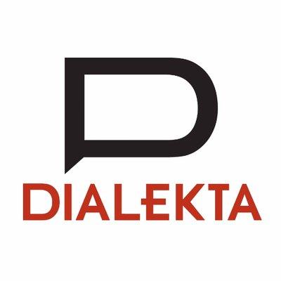 Dialekta