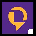 Dialog One Logo