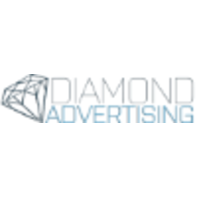 Diamond Advertising Logo