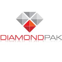 Diamondpak