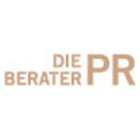 DIE PR-BERATER Logo