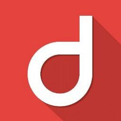 DIF Design logo