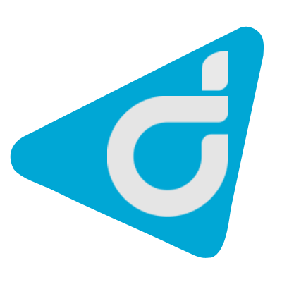 Digitant Consulting Pvt. Ltd. Logo