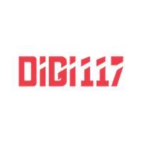 Digi117