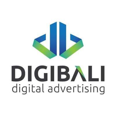 DigiBali