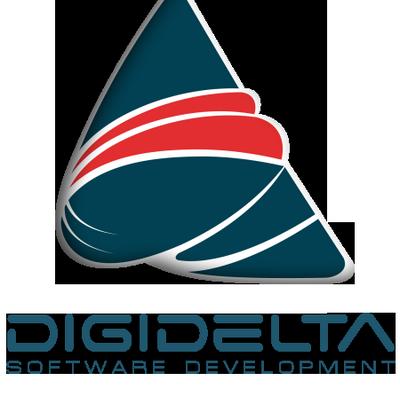 Digidelta Software