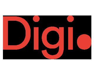 Digidot Logo