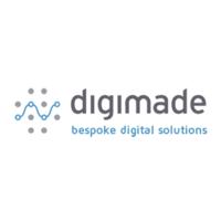 Digimade Srl Logo