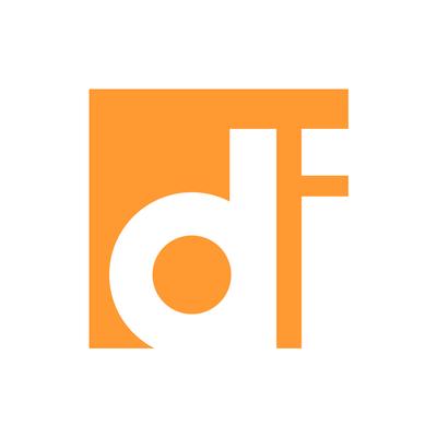 Digital-Ignite LLC