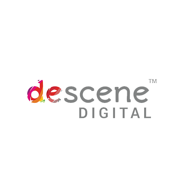 Descene Digital