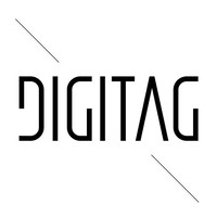 Digital Advice Group