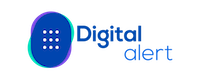 Digital Alert