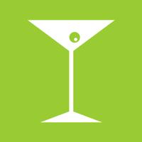 Digital Cocktail Logo