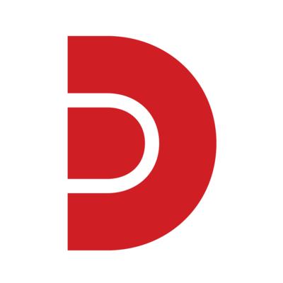 Digital Designs - digitaldesigns.com Logo