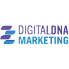 Digital DNA Marketing, LLC