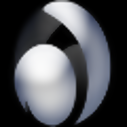 Digital Egg Logo