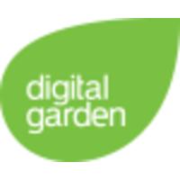 Digital Garden Logo