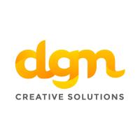 Digital Group Media Logo