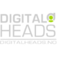 Digital Heads AS