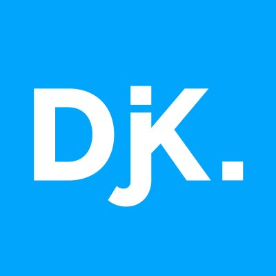 Digital JuridiK Logo