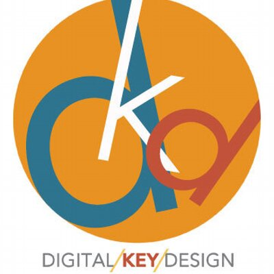 Digital Key Design