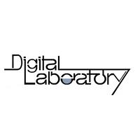 Digital Laboratory Logo