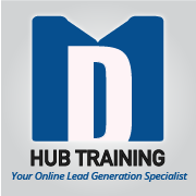 Digital Marketing Consultancy Sdn Bhd Logo