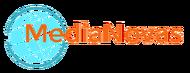 MediaNovas Logo