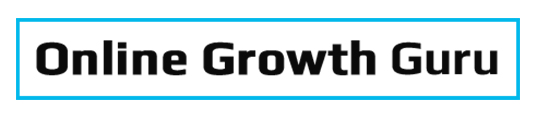 Online Growth Guru Marketing