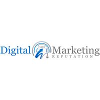 Digital Marketing Reputation Agency