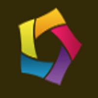 Digital Rainbow Project Consultants Logo