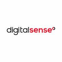 Digital Sense Lithuania