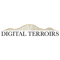 Digital Terroirs