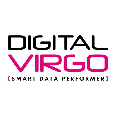 Digital Virgo