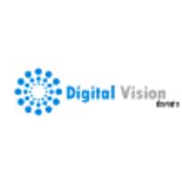 Digital Vision EA