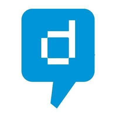 digital worx Logo
