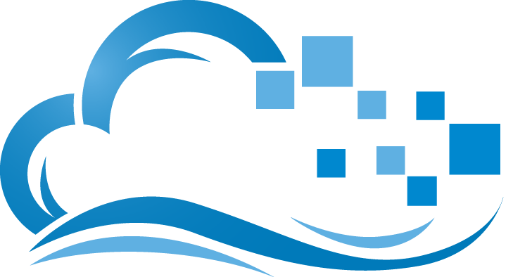 DigitalOceanLogo